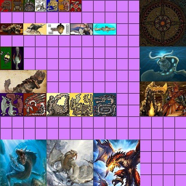https://img.9minecraft.net/TexturePack2/Monster-hunter-tri-texture-pack-4.jpg