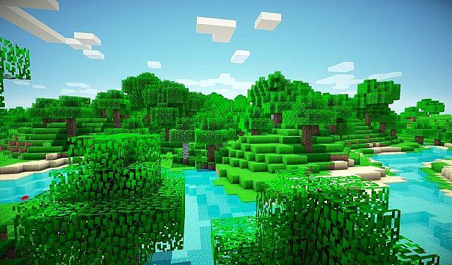 http://img.9minecraft.net/TexturePack2/Moontiful-texture-pack-2.jpg