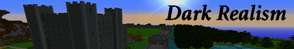 http://img.9minecraft.net/TexturePack2/Mythras-dark-realism-texture-pack.png