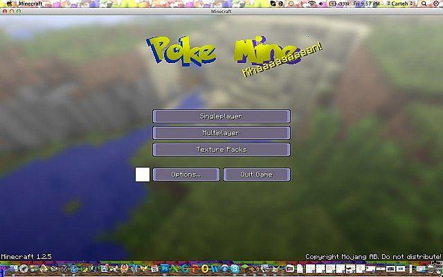 http://img.9minecraft.net/TexturePack2/Pokemine-texture-pack-1.jpg