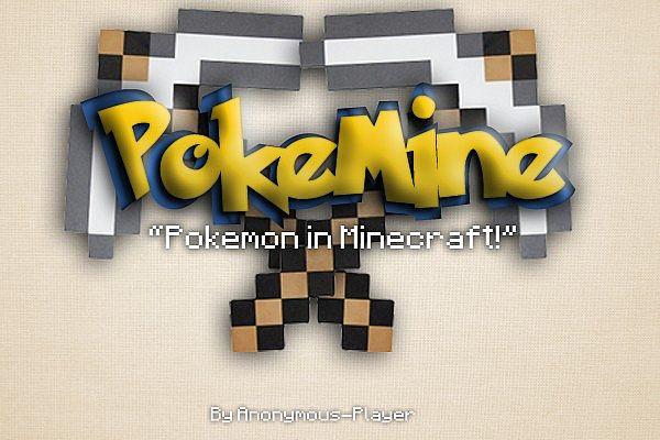 http://img.9minecraft.net/TexturePack2/Pokemine-texture-pack.jpg