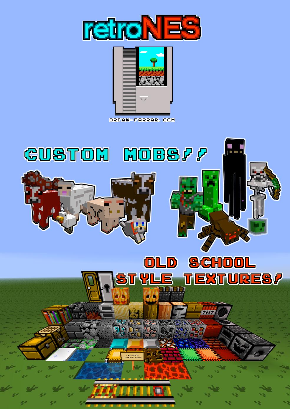 http://img.9minecraft.net/TexturePack2/Retrones-texture-pack.png