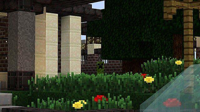 http://img.9minecraft.net/TexturePack2/Rust-texture-pack-3.jpg
