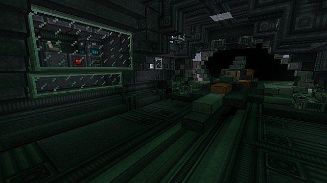 http://img.9minecraft.net/TexturePack2/Sci-fi-texture-pack-1.jpg
