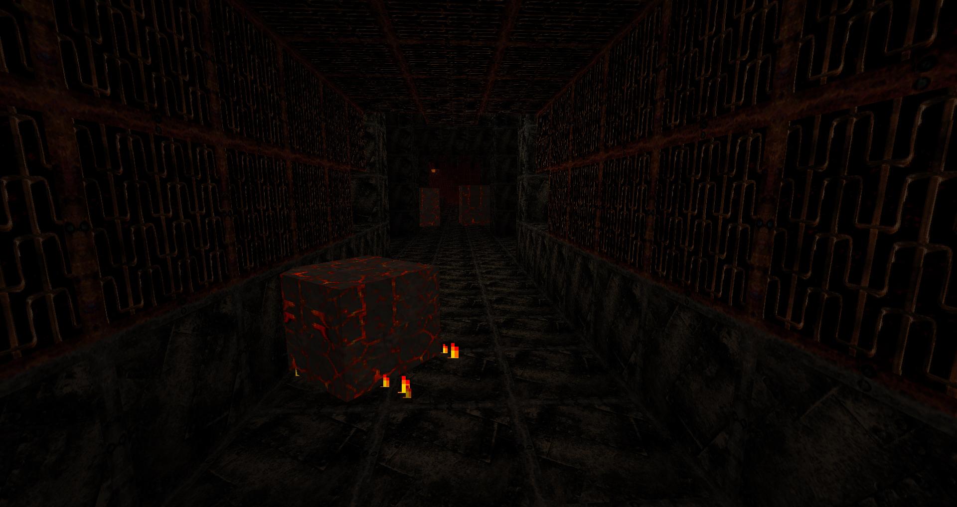 http://img.9minecraft.net/TexturePack2/Silent-hill-texture-pack-2.jpg