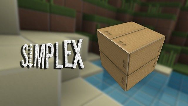 Top 10 Texture Packs 1.5.1