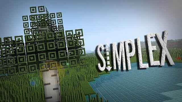 http://img.9minecraft.net/TexturePack2/Simplex-Texture-Pack-2.jpg