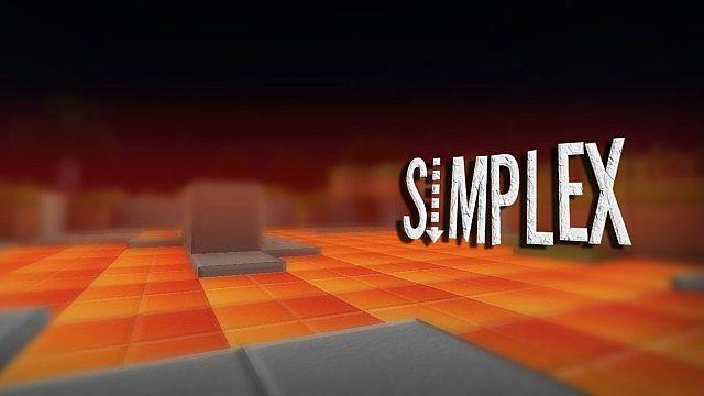 http://img.9minecraft.net/TexturePack2/Simplex-Texture-Pack-4.jpg