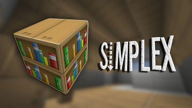 http://img.9minecraft.net/TexturePack2/Simplex-Texture-Pack.jpg
