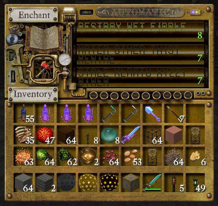 http://img.9minecraft.net/TexturePack2/Steampunk-texture-pack-1.jpg