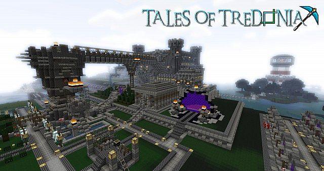 http://img.9minecraft.net/TexturePack2/Tales-of-tredonia-texture-pack-3.jpg