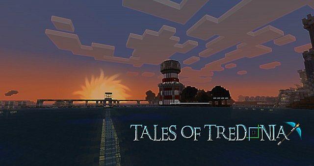http://img.9minecraft.net/TexturePack2/Tales-of-tredonia-texture-pack-4.jpg