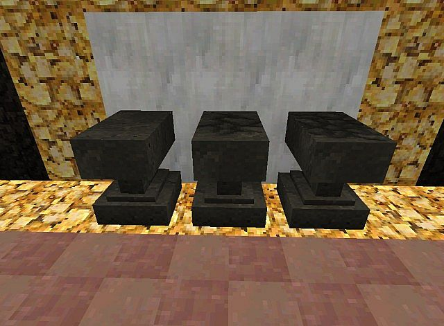 http://img.9minecraft.net/TexturePack2/Team-fortress-2-texture-pack-2.jpg