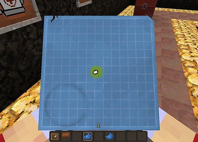 http://img.9minecraft.net/TexturePack2/Team-fortress-2-texture-pack-3.jpg