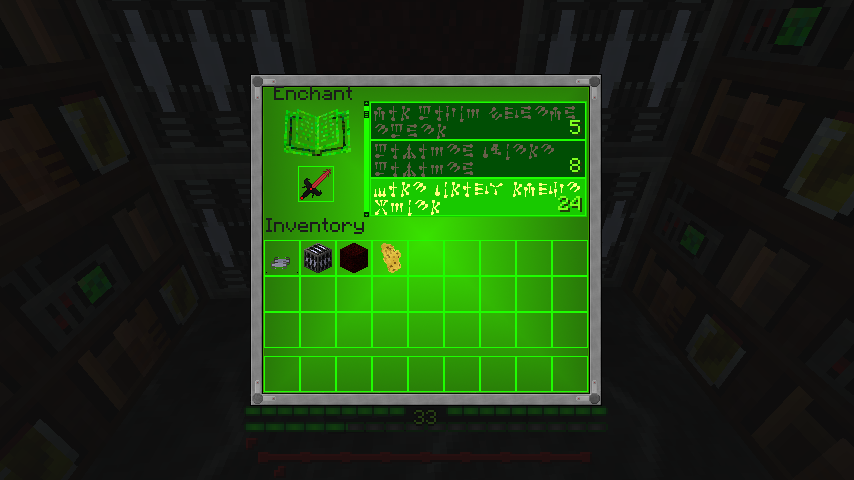 http://img.9minecraft.net/TexturePack2/Villaincraft-texture-pack-1.png