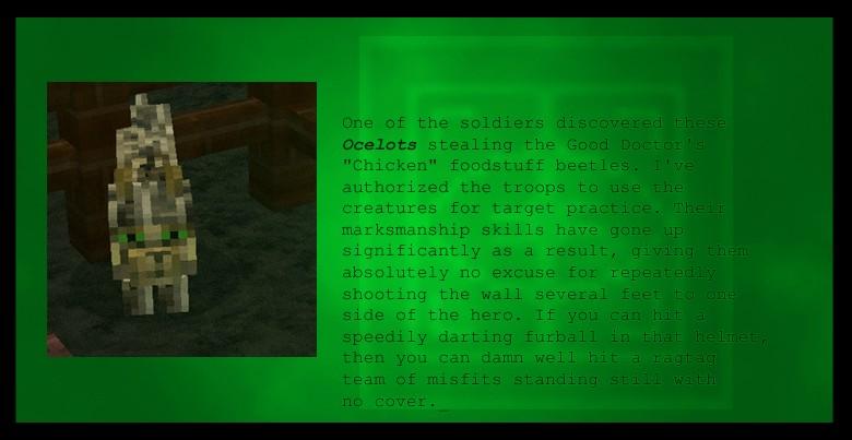 http://img.9minecraft.net/TexturePack2/Villaincraft-texture-pack-3.jpg