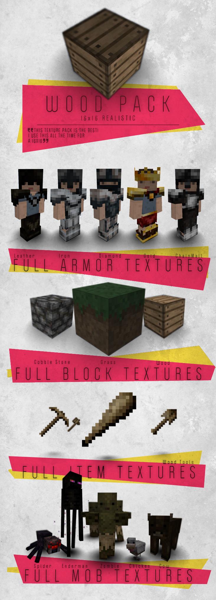 http://img.9minecraft.net/TexturePack2/Wood-texture-pack.png