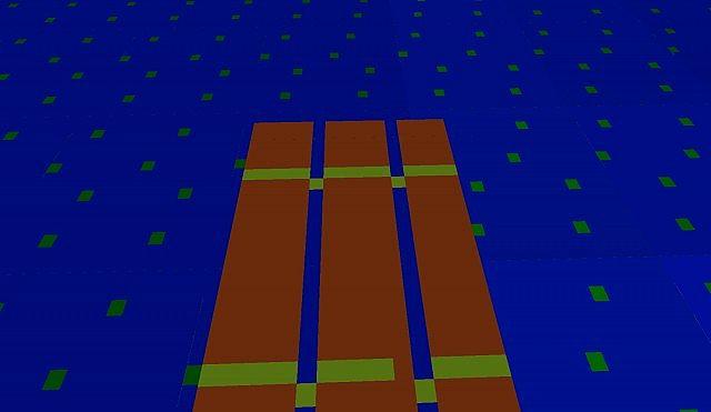 http://img.9minecraft.net/TexturePacks/Classic-zelda-texture-pack-1.jpg
