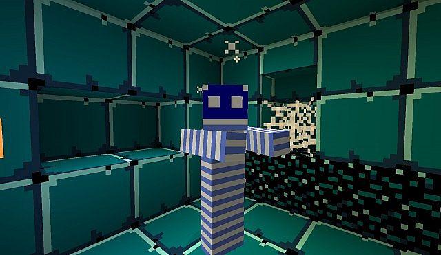 http://img.9minecraft.net/TexturePacks/Classic-zelda-texture-pack-3.jpg