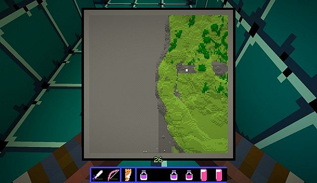 http://img.9minecraft.net/TexturePacks/Classic-zelda-texture-pack-4.jpg