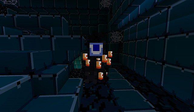 http://img.9minecraft.net/TexturePacks/Classic-zelda-texture-pack-5.jpg