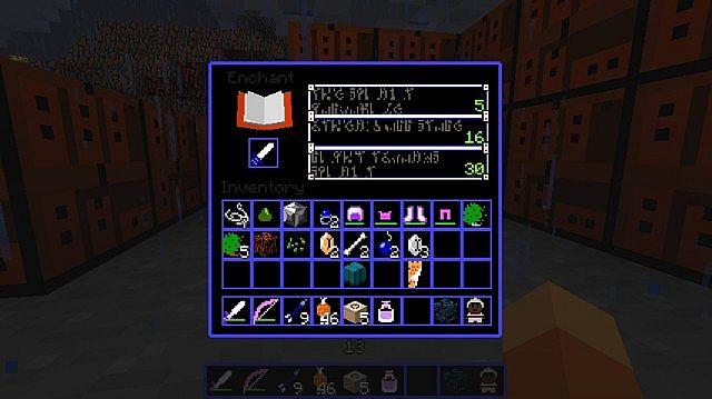 http://img.9minecraft.net/TexturePacks/Classic-zelda-texture-pack-6.jpg