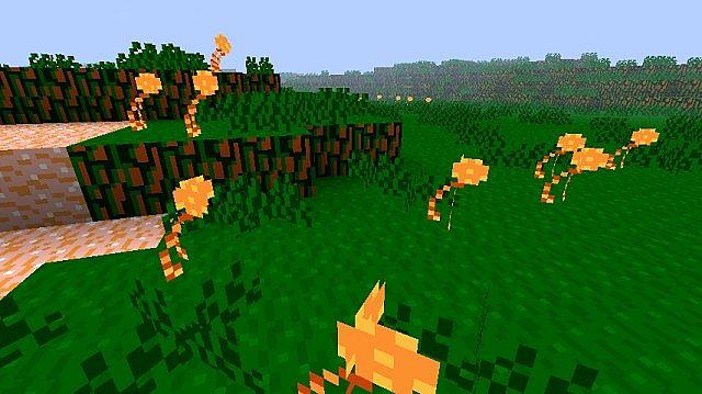 http://img.9minecraft.net/TexturePacks/Classic-zelda-texture-pack-9.jpg