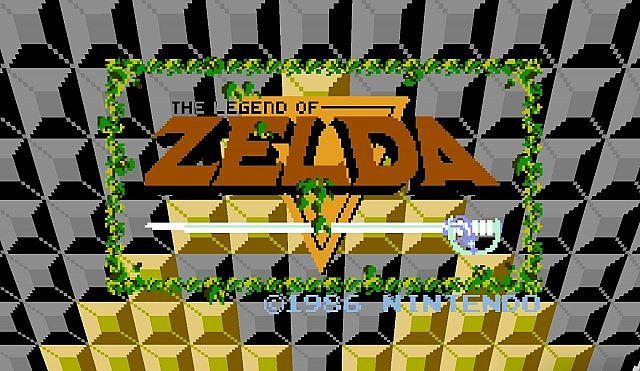 http://img.9minecraft.net/TexturePacks/Classic-zelda-texture-pack.jpg