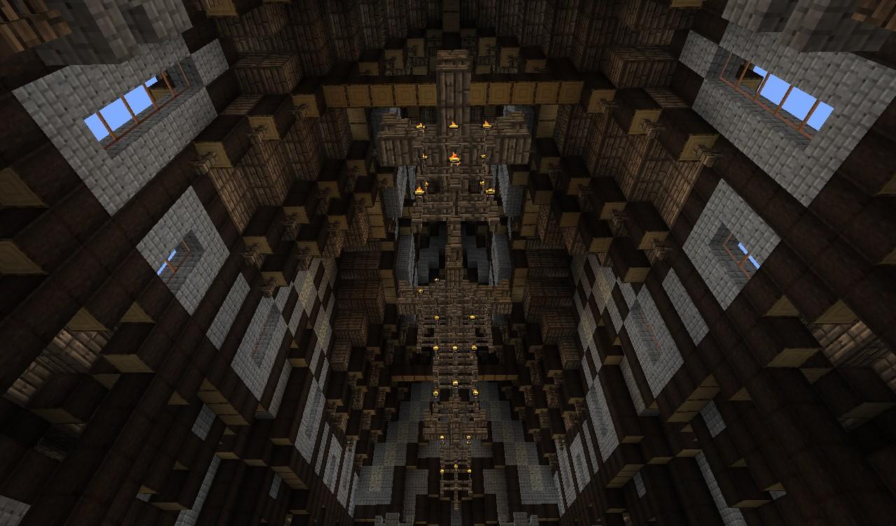 http://img.9minecraft.net/TexturePacks/Westcraft-texture-pack-10.jpg
