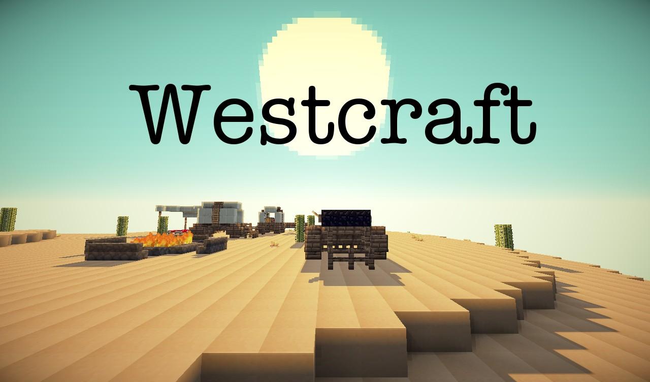 http://img.9minecraft.net/TexturePacks/Westcraft-texture-pack-2.jpg