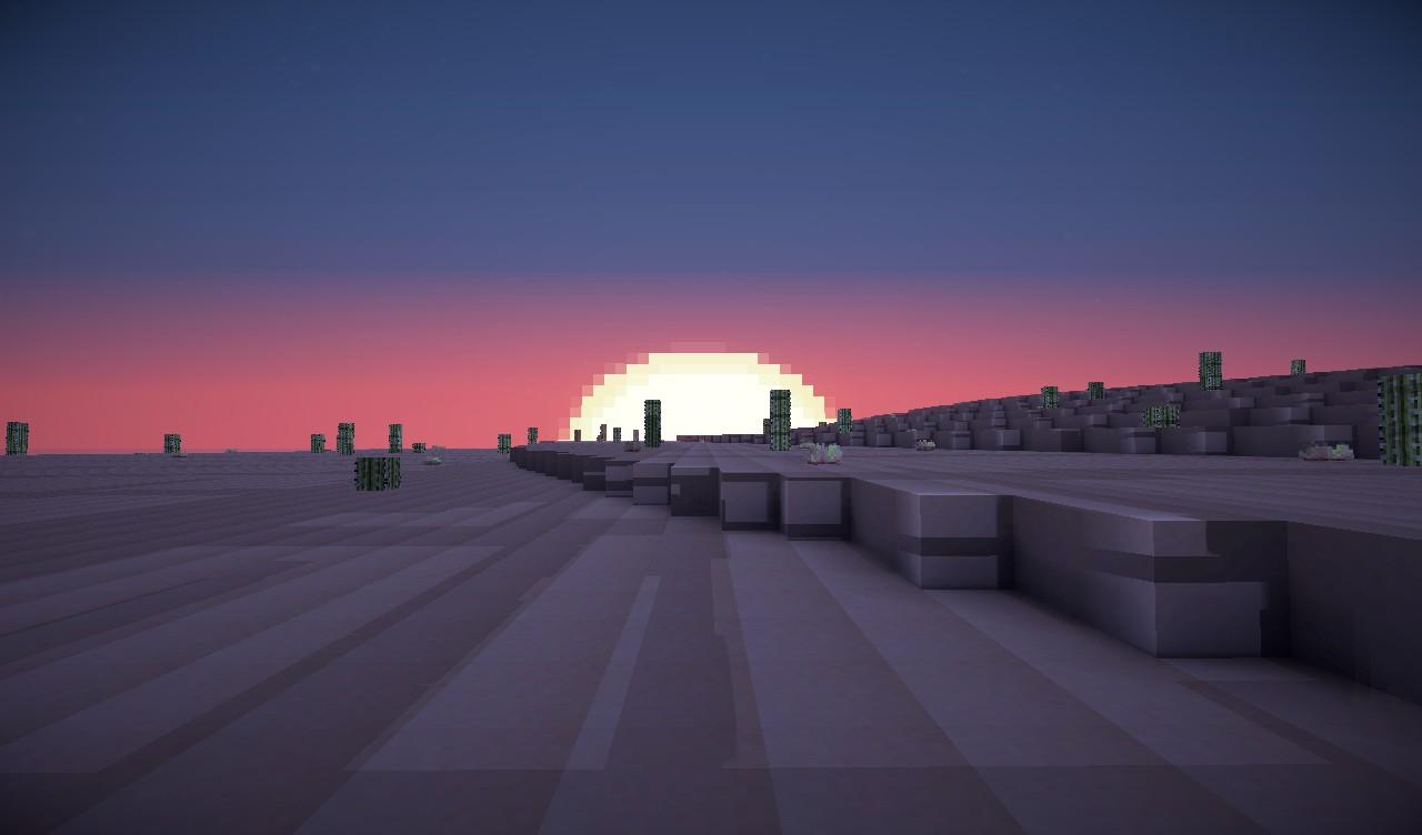 http://img.9minecraft.net/TexturePacks/Westcraft-texture-pack-3.jpg