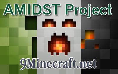 https://img.9minecraft.net/Tool/AMIDST-Project.jpg
