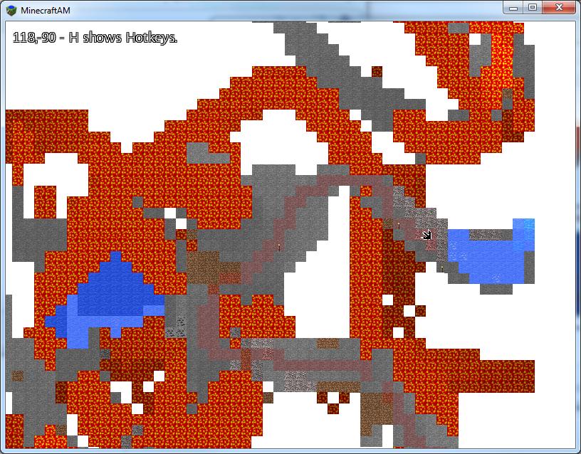 https://img.9minecraft.net/Tool/Automap-Minecraft-13.png