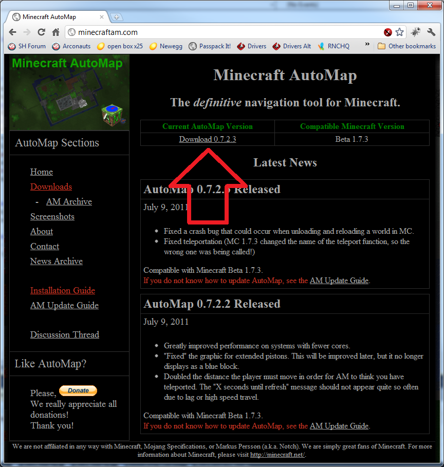 https://img.9minecraft.net/Tool/Automap-Minecraft-15.png