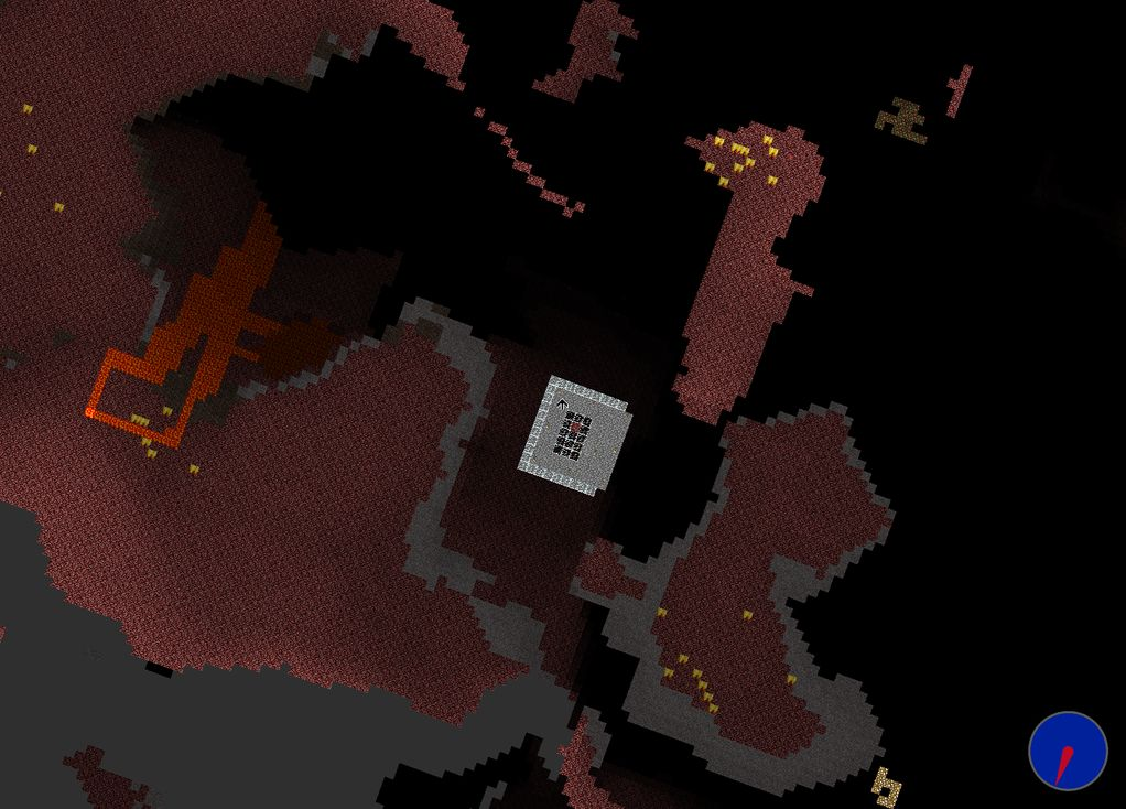 https://img.9minecraft.net/Tool/Automap-Minecraft-5.jpg