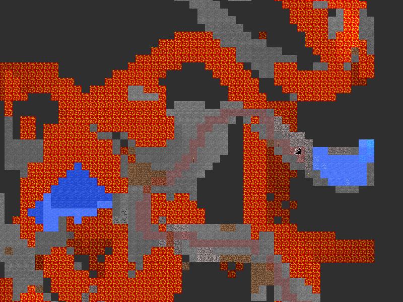 https://img.9minecraft.net/Tool/Automap-Minecraft-6.png