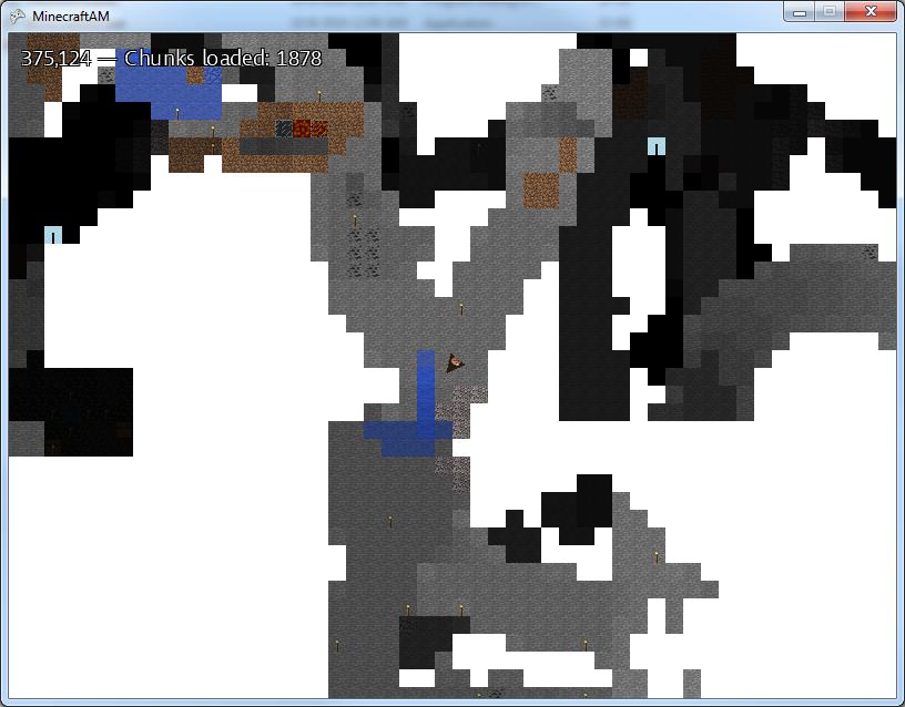 https://img.9minecraft.net/Tool/Automap-Minecraft-7.png