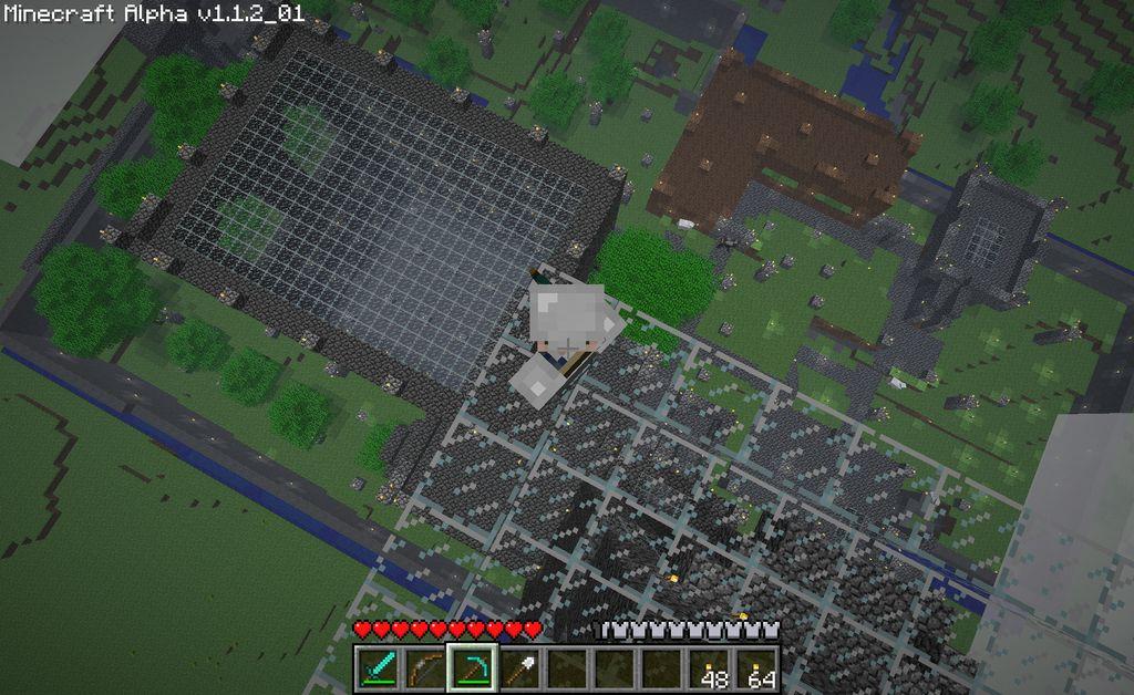 https://img.9minecraft.net/Tool/Automap-Minecraft-9.jpg