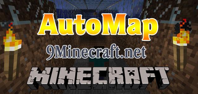 https://img.9minecraft.net/Tool/Automap-Minecraft.jpg