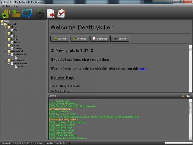 https://img.9minecraft.net/Tool/Deathlys-Mod-Editor-1.jpg