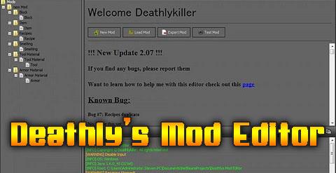 https://img.9minecraft.net/Tool/Deathlys-Mod-Editor.jpg