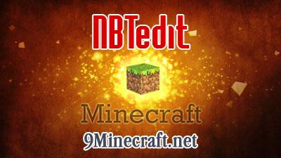 https://img.9minecraft.net/Tool/NBTedit-Tool.jpg
