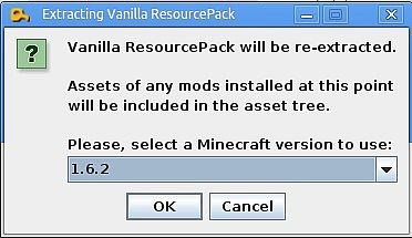 https://img.9minecraft.net/Tool/ResourcePack-Workbench-Tool-5.jpg