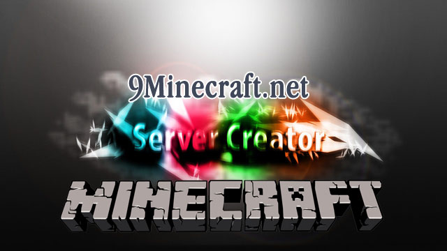 https://img.9minecraft.net/Tool/RetextureKings-Server-Creator.jpg
