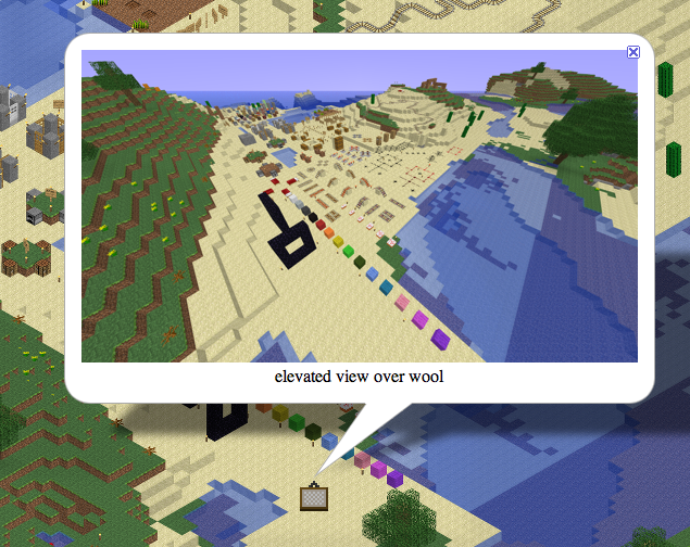 https://img.9minecraft.net/Tool/Tectonicus-Tool-3.png