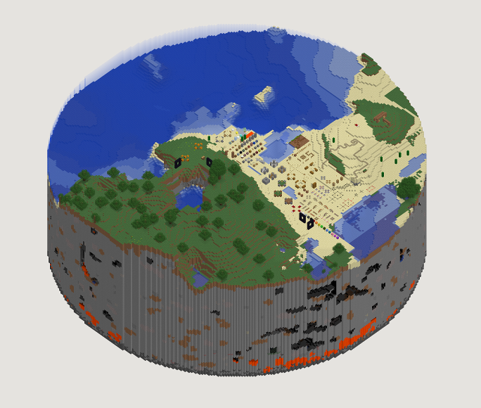 https://img.9minecraft.net/Tool/Tectonicus-Tool-4.png